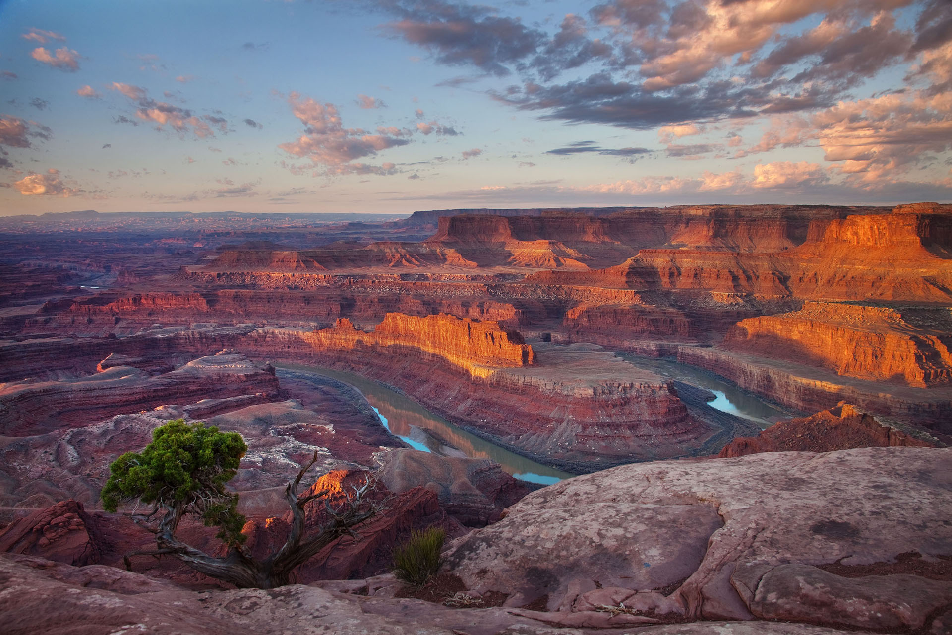 Family Activities Dead Horse Point Discover Moab Utah